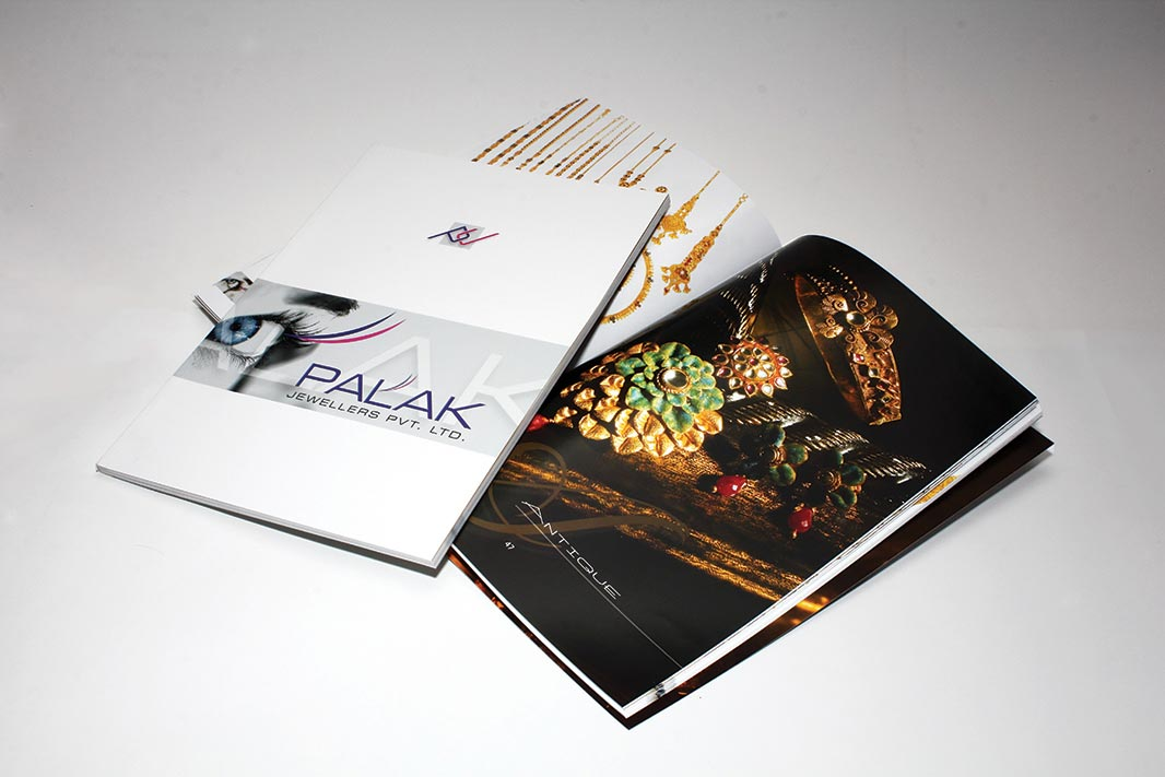 Palak Jewellers Catalogs