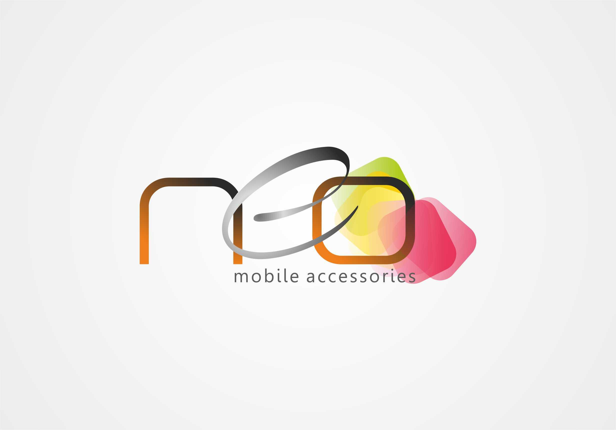 Neo Mobile accessories